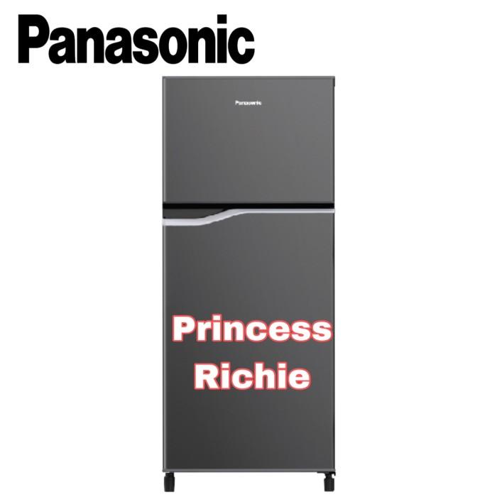 Katalog Kulkas Panasonic 2 Pintu Katalog.or.id