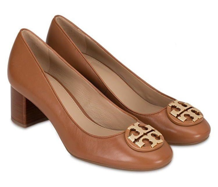 dac0f901f7f Tory burch wedges shoes authentic ori sepatu original heels pump janey