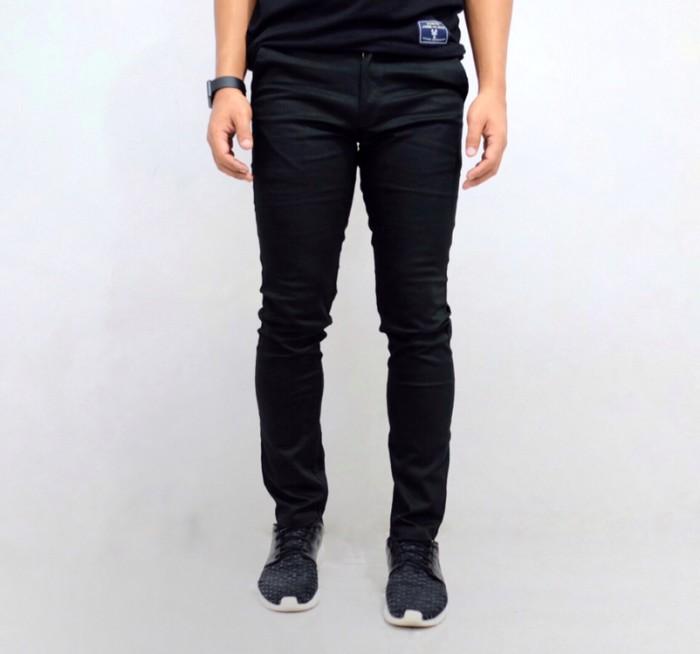 Foto Produk Celana chino panjang premium DH355 dari KALIANK