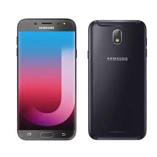Foto Produk Samsung Galaxy J7 dari TM storesurabaya