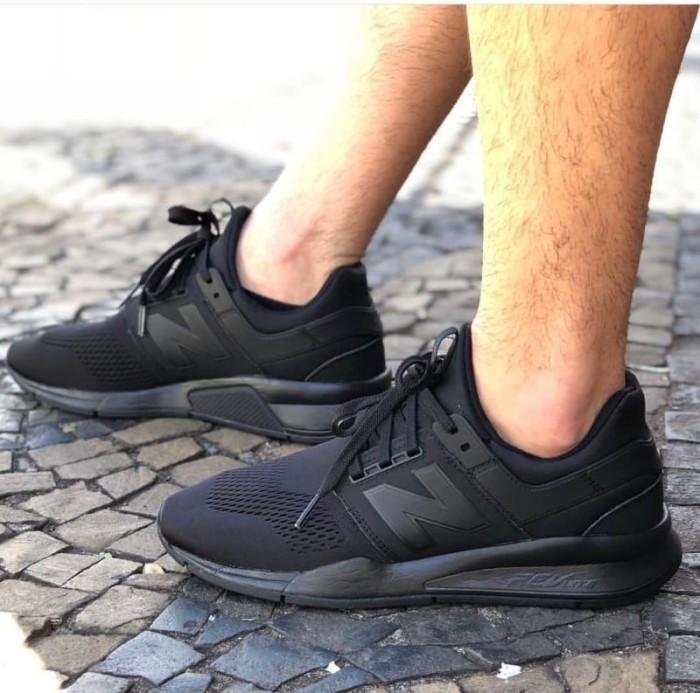 ... harga Sepatu new balance 574 encap premium original sepatu nb pria  Tokopedia.com 34281f00c2