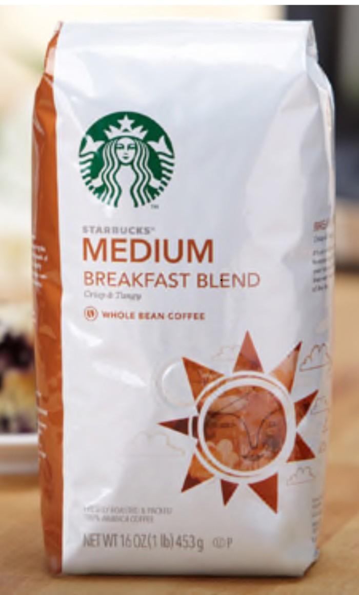 Katalog Kopi Starbuck DaftarHarga.Pw