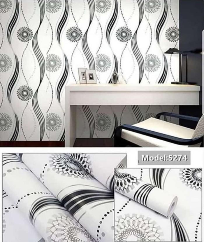 Unduh 95 Koleksi Wallpaper Dinding Hitam Putih HD Terbaru