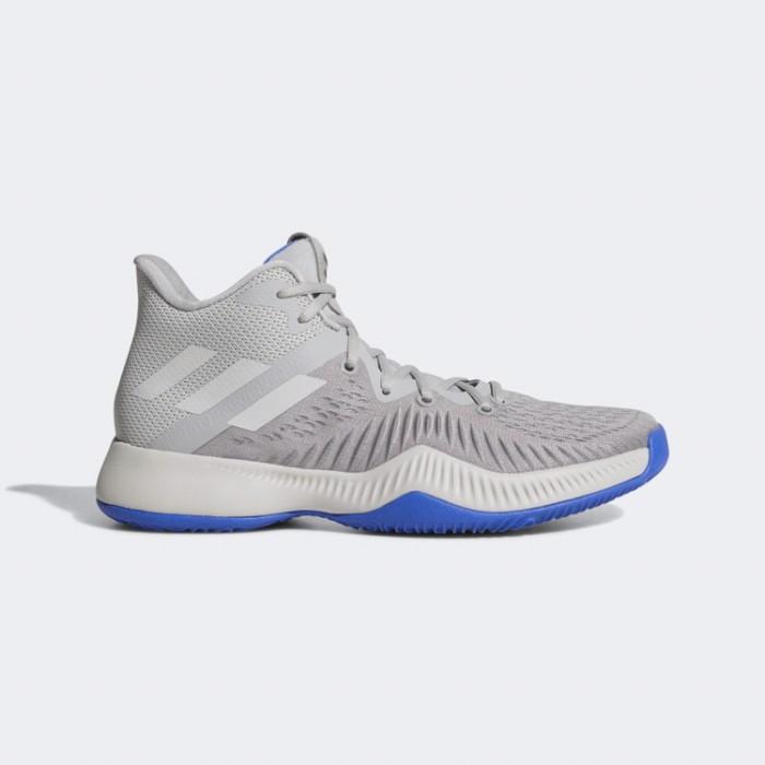 Jual Adidas Men Basketball Mad Bounce