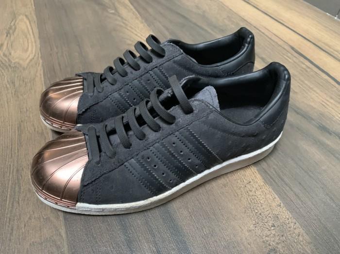 sepatu adidas limited edition 2018