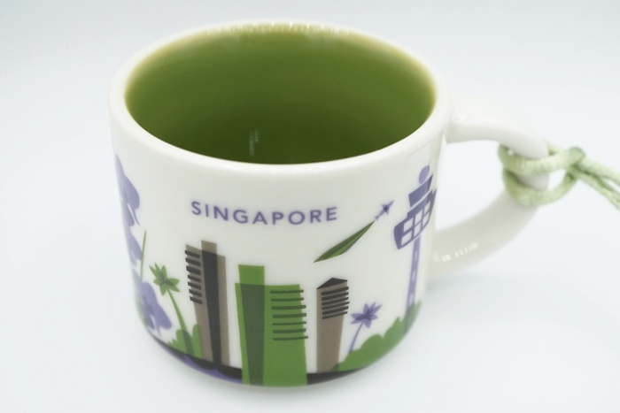 Dki H42chTokopedia Oz Demitasse Espresso 2 59 Ml Jakarta Starbucks Green Singapore Jual Mug WDEH9I2Y