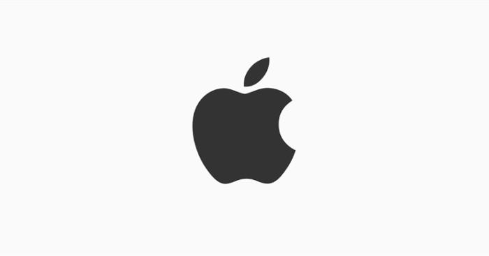 harga Iphone 7 plus mulus 1000% Tokopedia.com