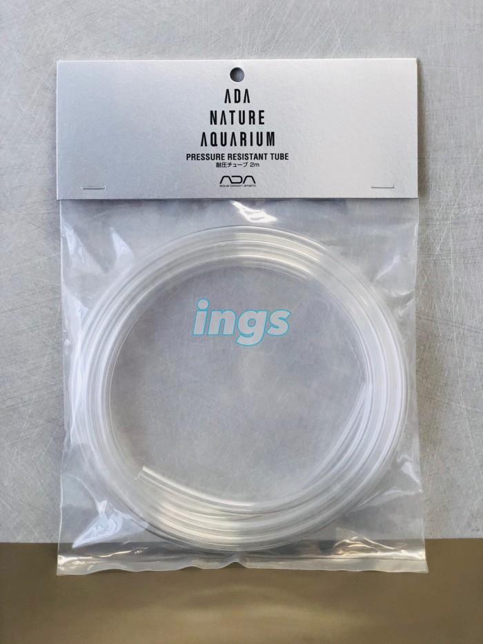 harga Ada pressure resistant tube (2m) Tokopedia.com