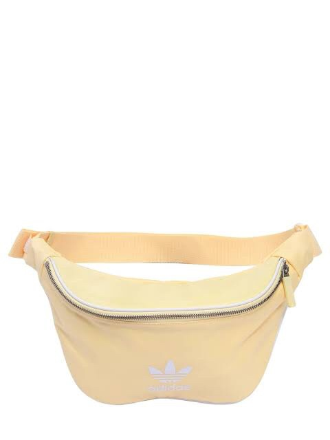 Jual Adidas original adicolor nylon belt pack   adidas pride bum bag ... e76a9f9d2c72a
