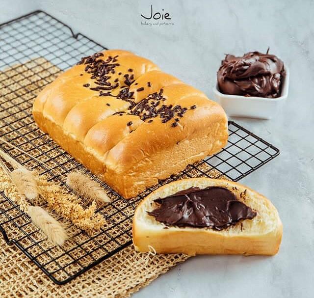 Rekomendasi Toko Roti Jadul Di Jakarta
