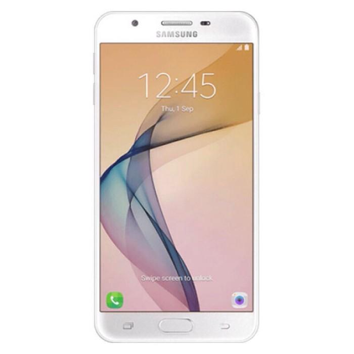 harga Samsung galaxy j7 prime sm-g610 - white gold Tokopedia.com