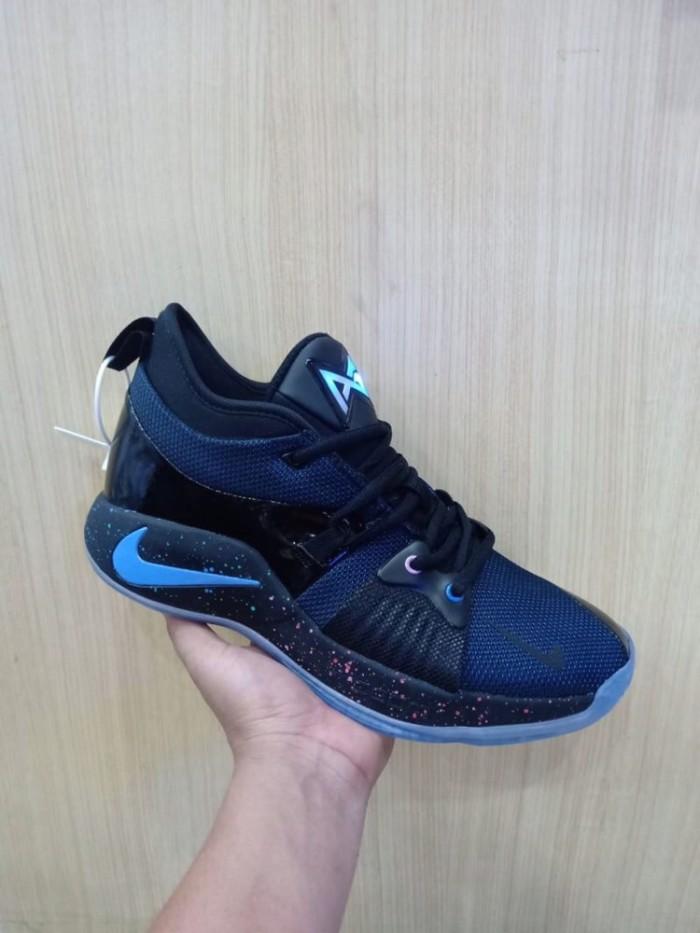 quality design 4110f 62727 Jual Sepatu Nike zoom PlayStation untuk cowok dewasa - Jakarta Selatan -  Syarifatussyarifah-shop | Tokopedia