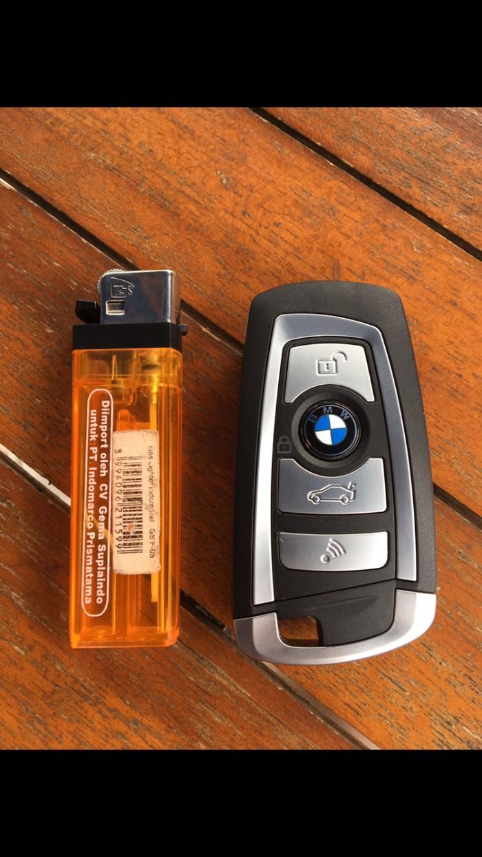 Jual Kunci BMW E46 E90 E60 Model BMW F30 Tanpa Coding & Grafir - Kota  Tangerang Selatan - MABES | Tokopedia