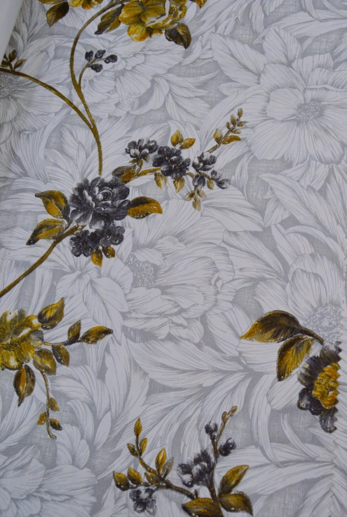 Unduh 700 Wallpaper Black Flower  Paling Baru