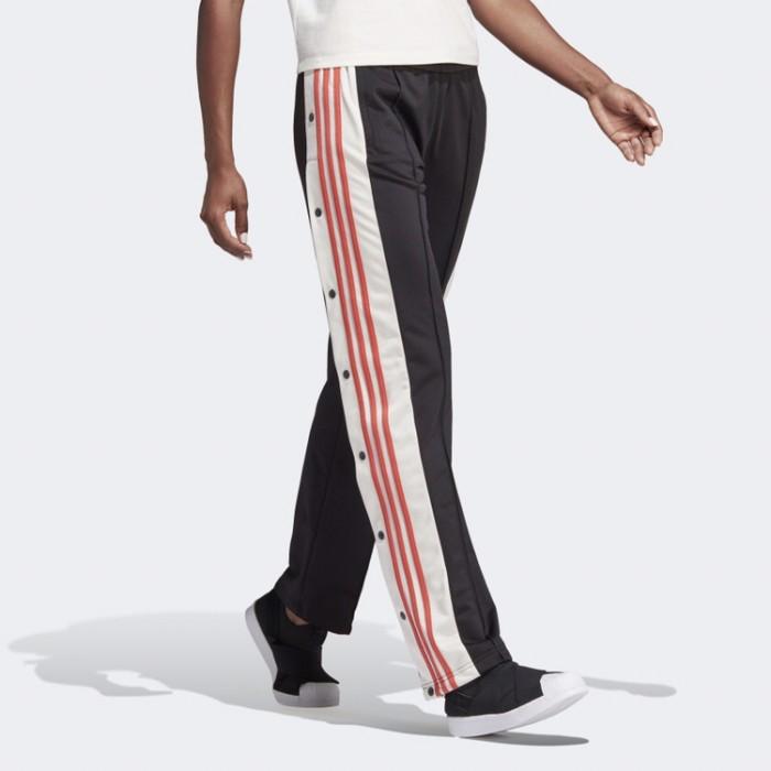 Jual Adidas Women Adibreak Track Pants