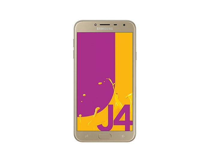 Jual Samsung Galaxy J4 Core 54cell Tokopedia