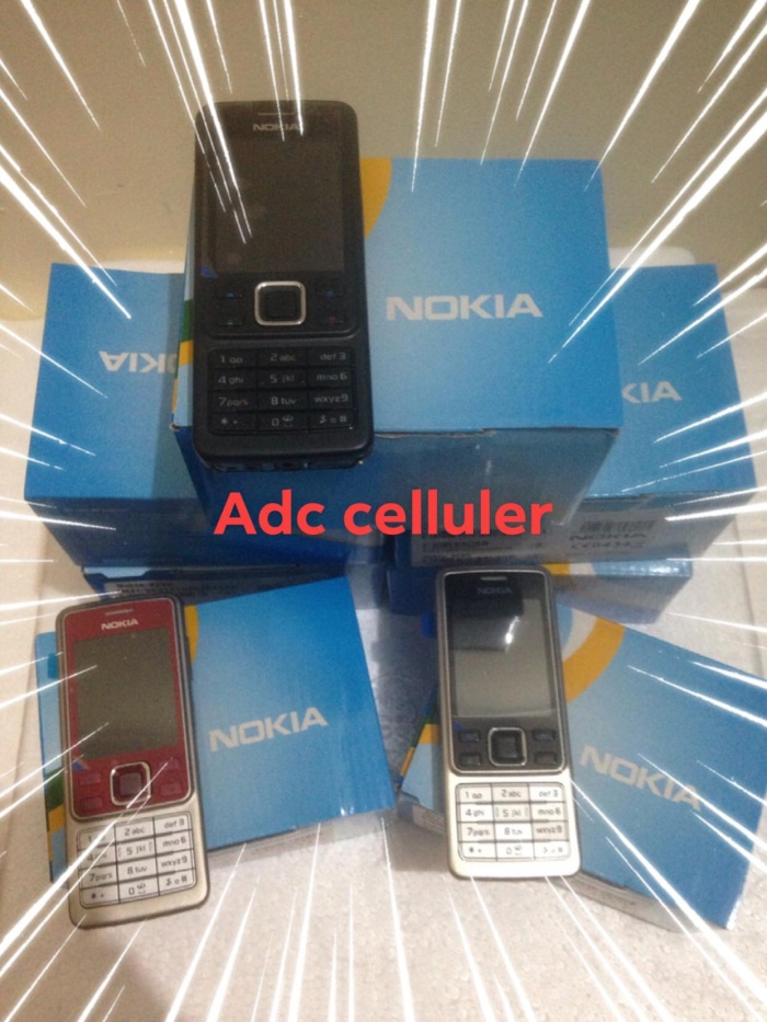 harga Nokia 6300 refurbished Tokopedia.com