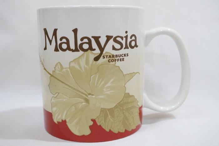 harga Starbucks mug gelas glass malaysia red iconic version Tokopedia.com