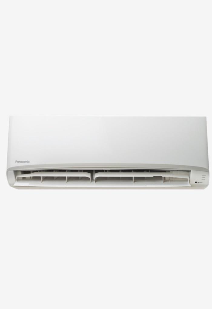 harga Ac split new r32 panasonic cs-yn05tkj 1/2 pk standard Tokopedia.com