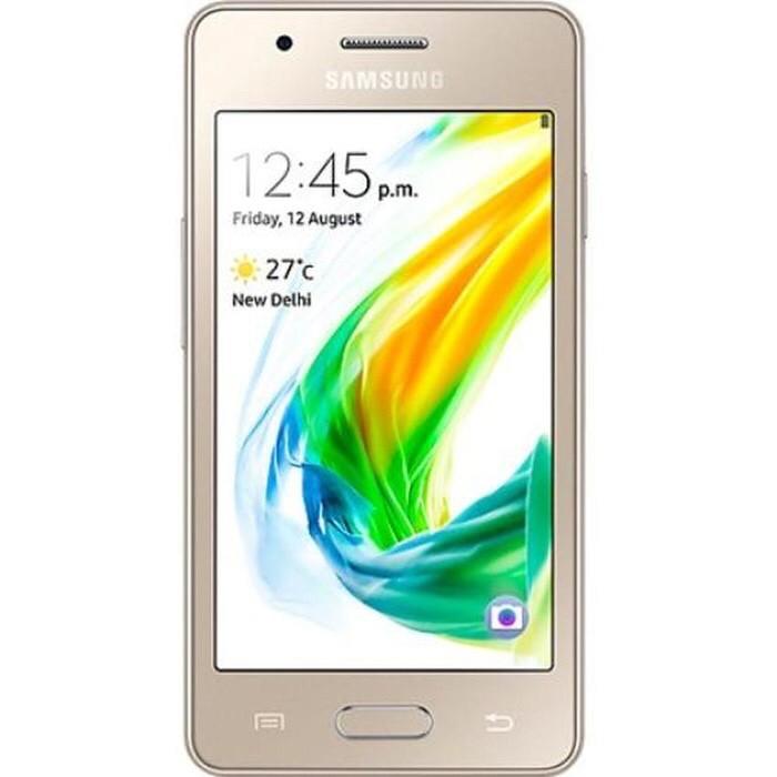 harga Samsung galaxy z2 Tokopedia.com