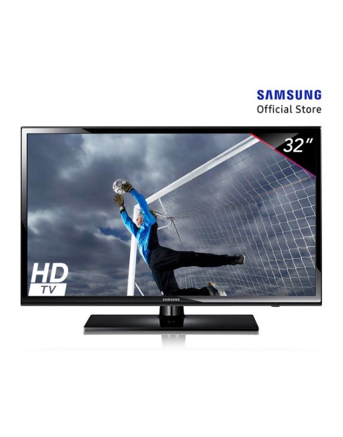 LED TV SAMSUNG 32 inch 32FH4003