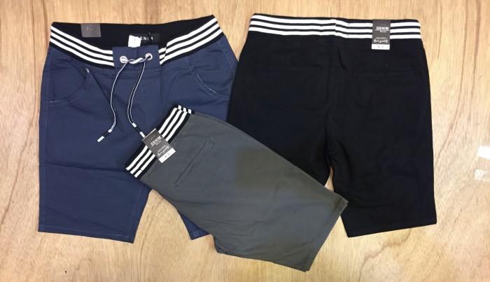 harga Celana pendek laki importcelana pendek priacelana pendek cowok Tokopedia.com
