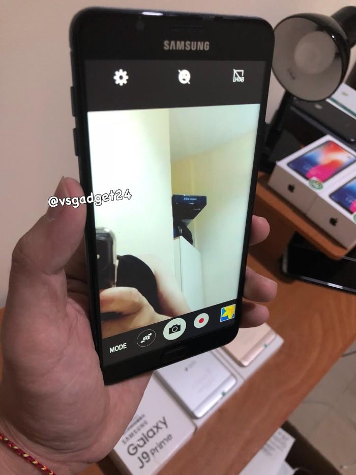 Jual HDC Samsung J9 Prime Ultra - Jakarta Pusat - VsGadget | Tokopedia
