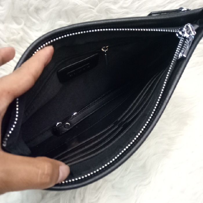 Jual Handbag Tumi Tas Tangan Tumi Pria Wanita CLUTCH Murah Import ... e4f66d02b5
