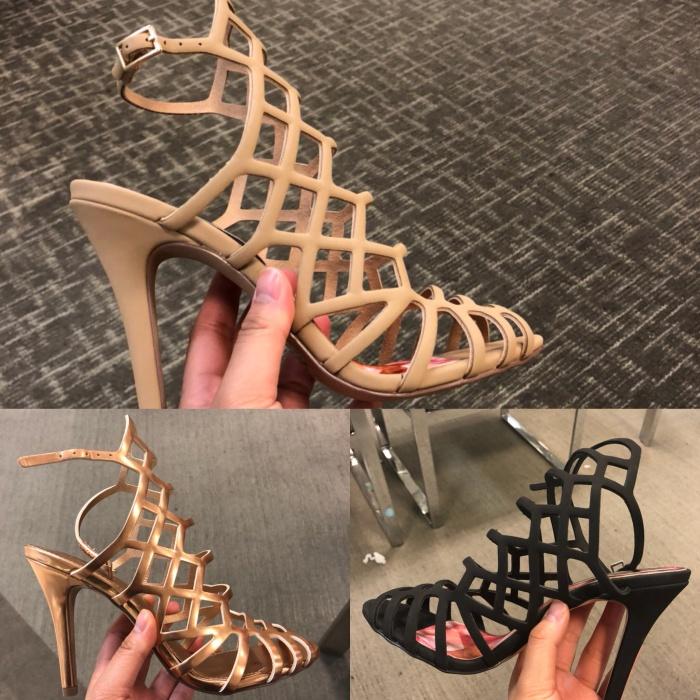 harga Madden girl directt heels Tokopedia.com