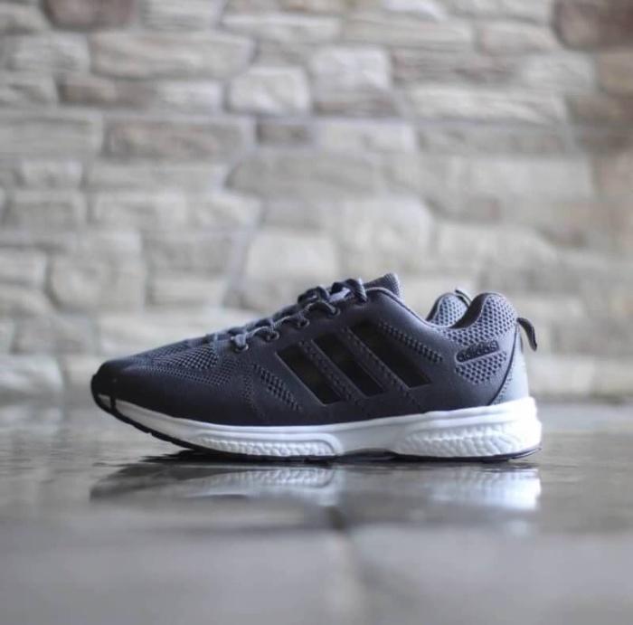 differently 1f266 8a6b2 Jual Sepatu Adidas Ultra Boost climacool Sport Running Pria - Jakarta  Selatan - Claressa cloth   Tokopedia