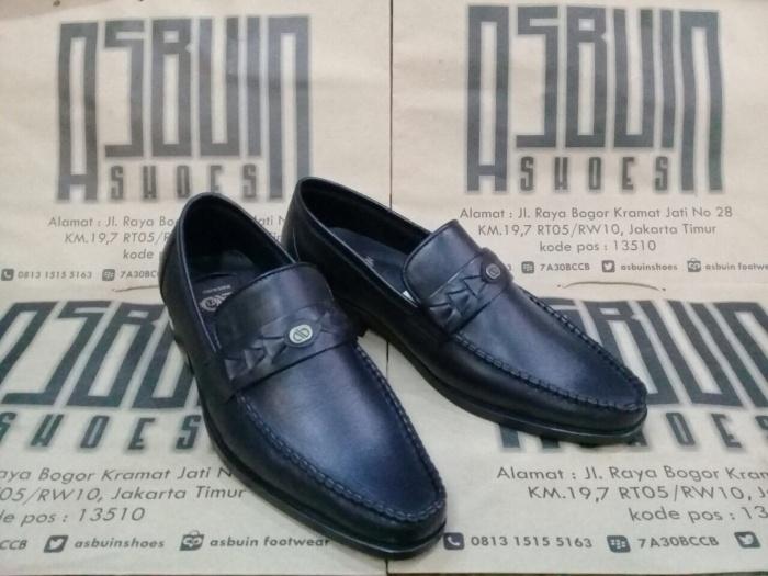 ... harga Sepatu pantofel sepatu kerja sepatu formal pria aldo brue kode  1131 Tokopedia.com cc4ffae5e3