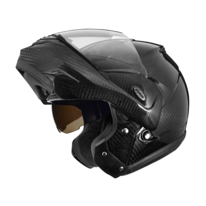 harga Zeus carbon helm modular flip up premium besar big size xl helm jokowi Tokopedia.com
