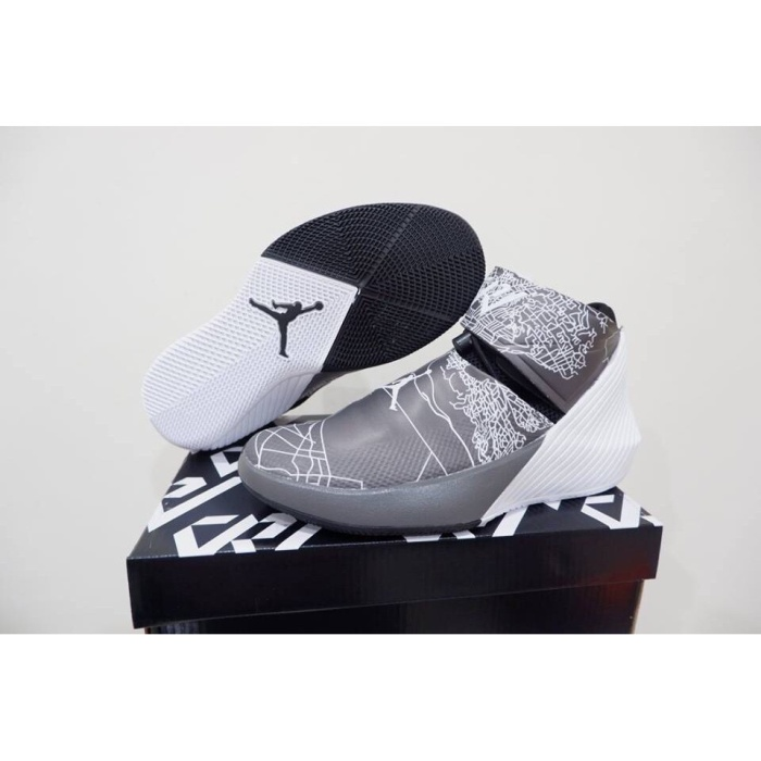 Sepatu Zero Jual City Flight Air PremiumTokopedia Why Batam Basket 1 Of Kota Jordan Store Not wNkXO8nZ0P