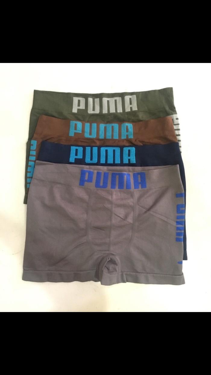 Jual Celana Dalam Pria Boxer Kolor Cd Pakaian