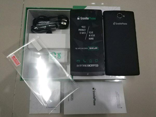 harga Android sikur granite phone bnob ram 2gb internal 16gb Tokopedia.com