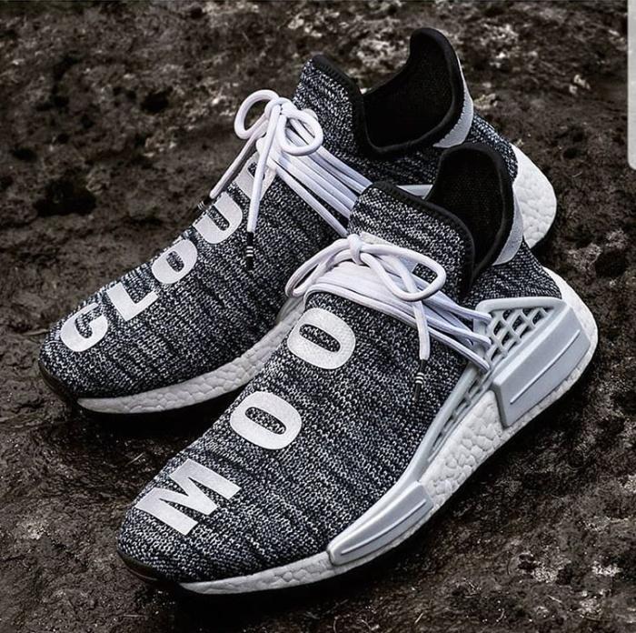 Adidas Bb6167 Schuhe Ultraboost Port Media Kaufen Bei Gpp 40