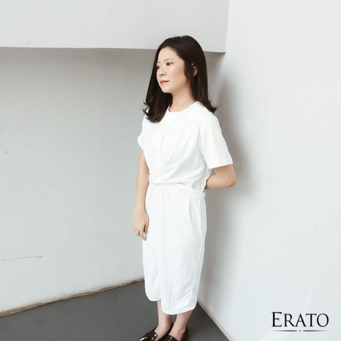 harga Blythe dress / dress wanita / terusan cewek Tokopedia.com