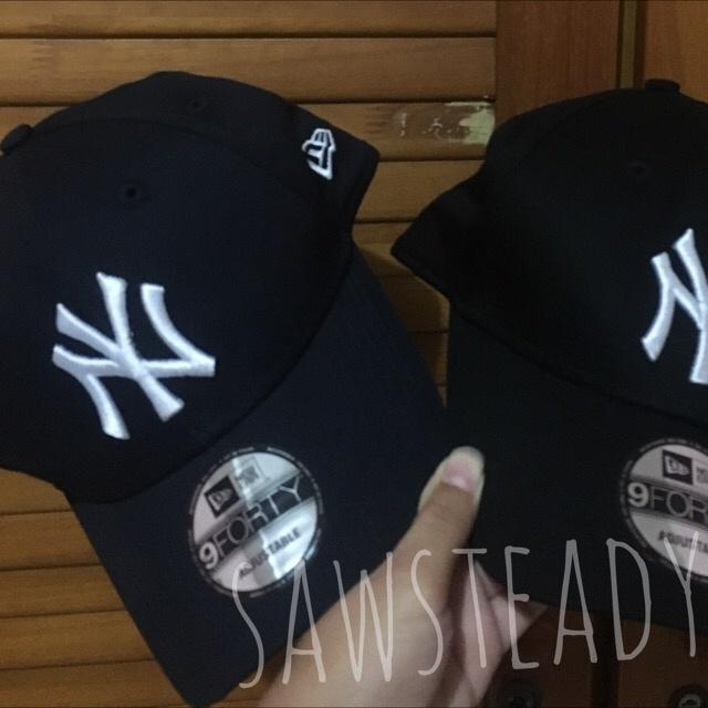 Jual NEW ERA YANKEES CAP  NEW   ORIGINAL    Topi Baseball ... 2a253cdd93