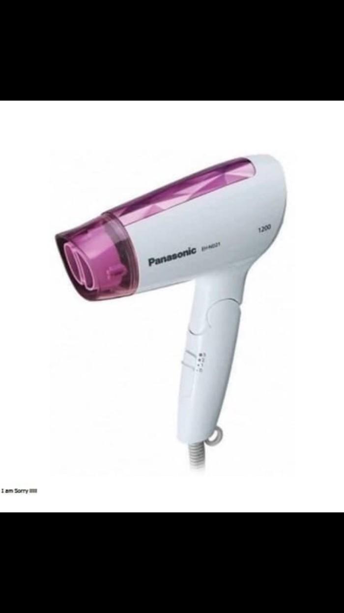 Hoki Cod Rainbow Hair Dryer Pengering Rambut Daftar Harga Hairdryer Dan Spesifikasinya Source Panasonic High Quality