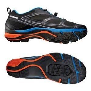 harga Sepatu mtb shimano sh-ct71l size 44 Tokopedia.com