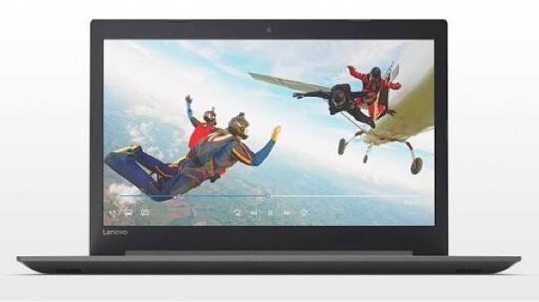 harga Lenovo ip320 core i3-6006/4gb/1tb/win10 resmi Tokopedia.com
