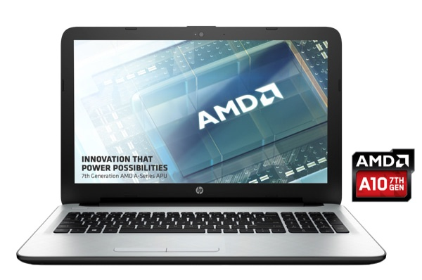 harga Hp 15 gaming win10-amd a10/8gb/1tb/vga r7 new Tokopedia.com