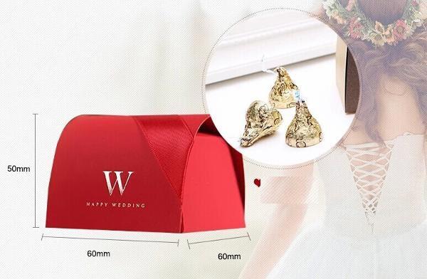 Foto Produk Kotak souvenir pernikAhan box unik box wedding gift dari box souvenir grosir