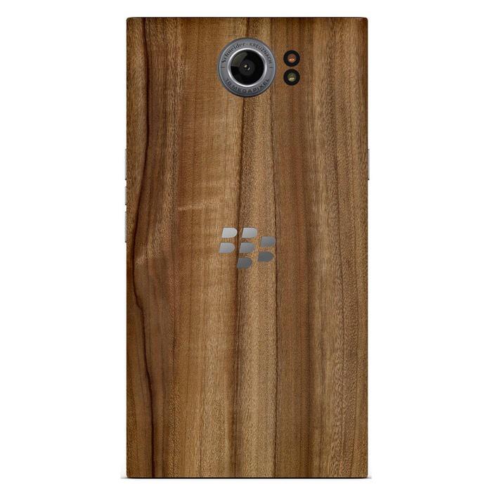 harga Premium skin 3m / garskin case protector blackberry bb priv custom Tokopedia.com