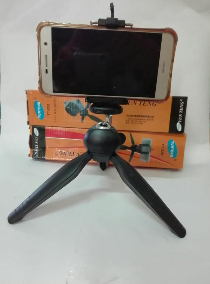 Katalog Tripod Kamera Tripod Hp Travelbon.com
