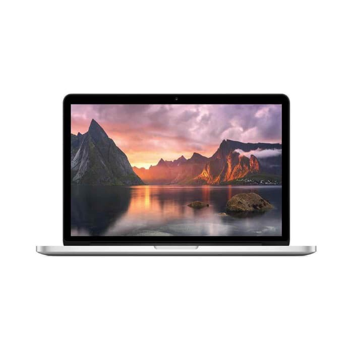 harga Apple macbook pro retina display 13 inch i5 128 gb Tokopedia.com