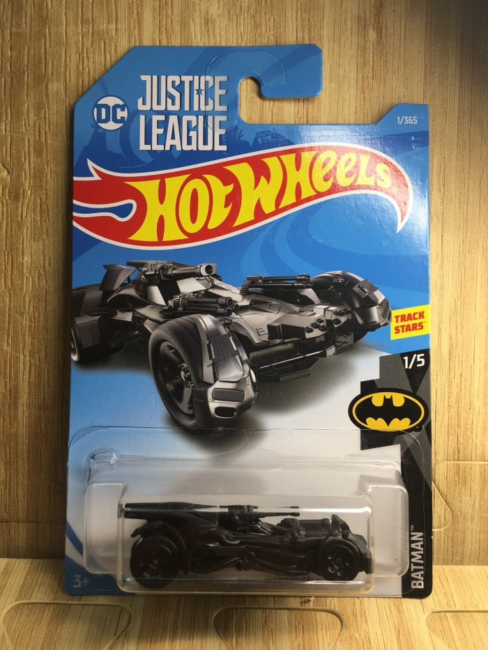harga Hotwheel batman dc justice league Tokopedia.com