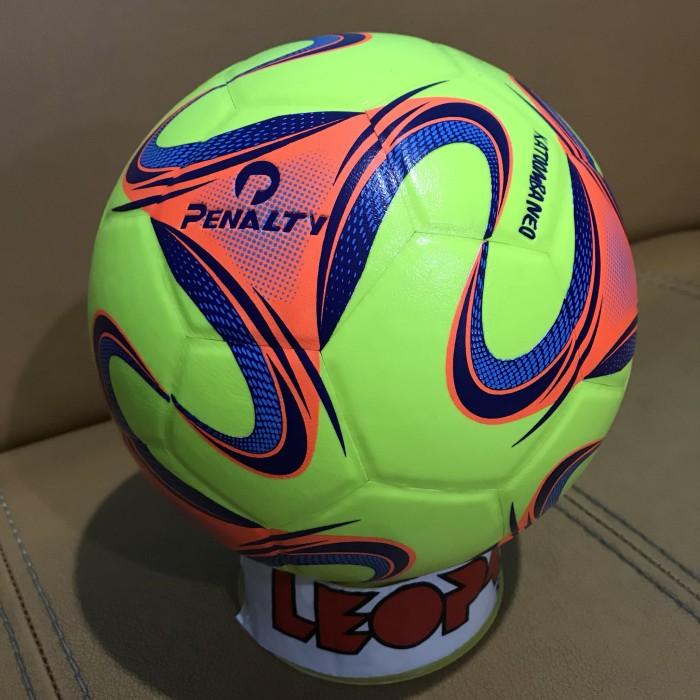 Jual Bola Futsal Penalty Katoomba Neo - LEOPARD Sport  ffe6b0b344a26