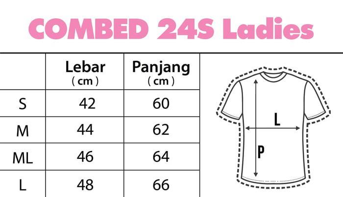 34e3003a6aec Jual Gucci Spiritismo/ Gucci tshirt / branded tshirt - Jakarta Barat ...