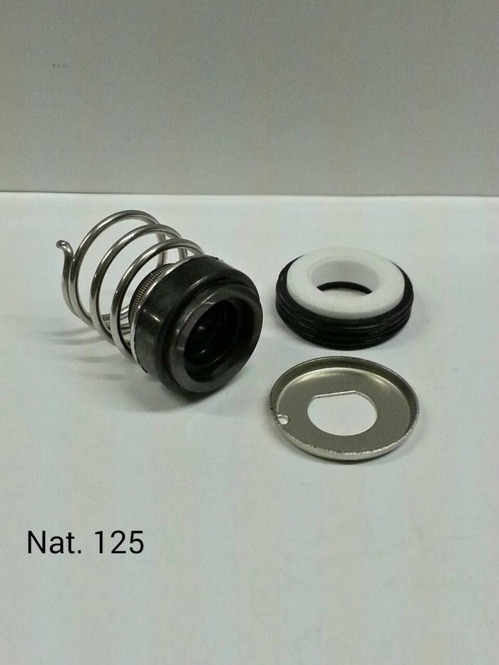 Jual Seal Pompa Air Panasonic Gp 129 Nasional Gp 125 ...